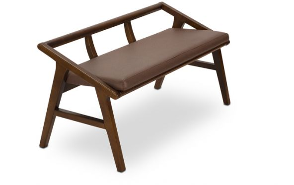 GHẾ BENCH TF16 WANUT